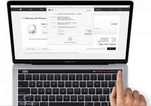 Apple dá conserto grátis para MacBook Pro com falha